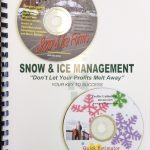 Profits Unlimited_SnowAndIcePackage_Turf2014