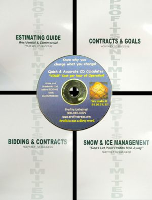 contracts-with-cd